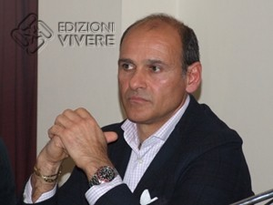 Francesco Mignani