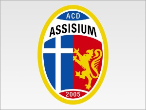 Acd Assisium