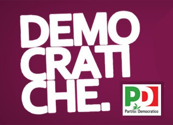 Donne democratiche