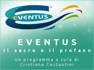 Eventus Tef Channel